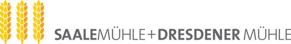 Saalemühle + Dresdener Mühle